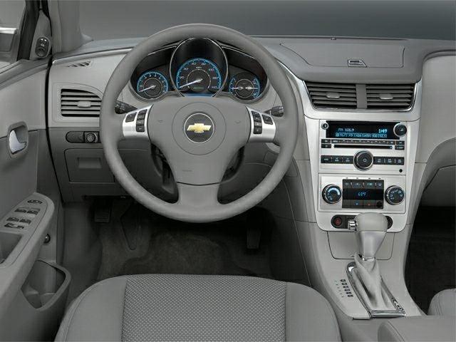 2008 Chevrolet Malibu Hybrid In Prince George Va Crossroads Chrysler Jeep Dodge