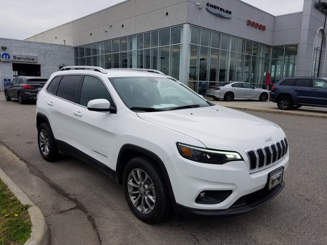 Chrysler Dodge Jeep Ram New Car Specials Prince George Chrysler